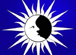 Zodiac Profile