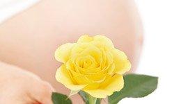 Baby Birth Announcement Wordings