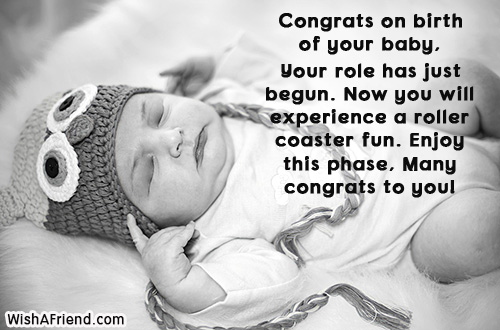 11890-new-baby-wishes