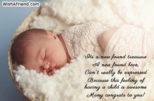11891-new-baby-wishes