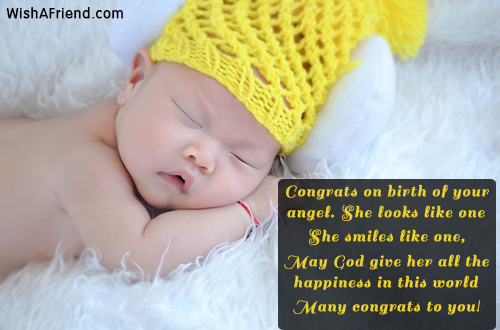 11892-new-baby-wishes