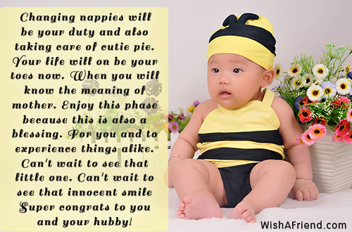 19647-new-baby-wishes