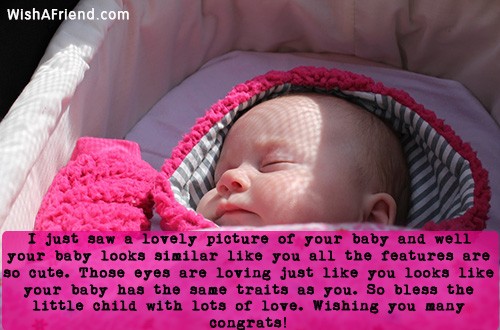 21289-new-baby-wishes