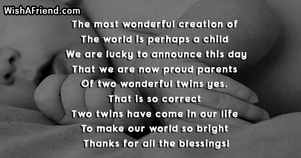 22061-baby-birth-announcement-wordings