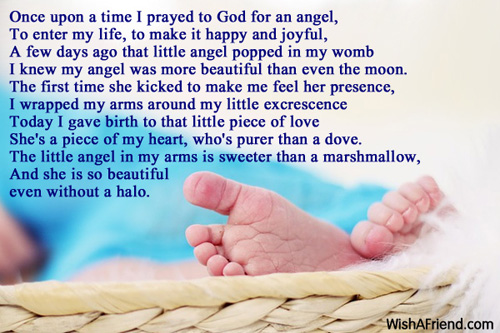 3630-new-baby-poems