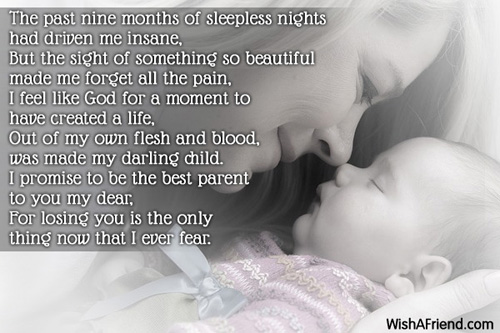 3631-new-baby-poems