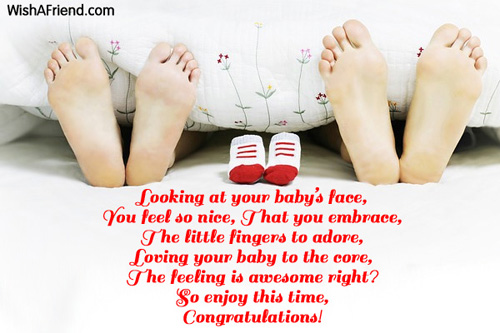 8105-new-baby-poems