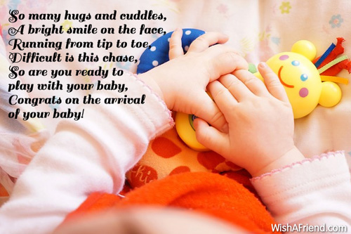 8107-new-baby-poems