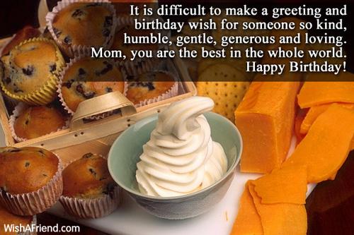 1008-mom-birthday-wishes