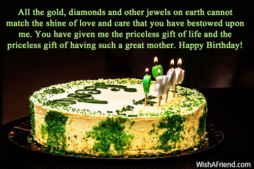 1012-mom-birthday-wishes