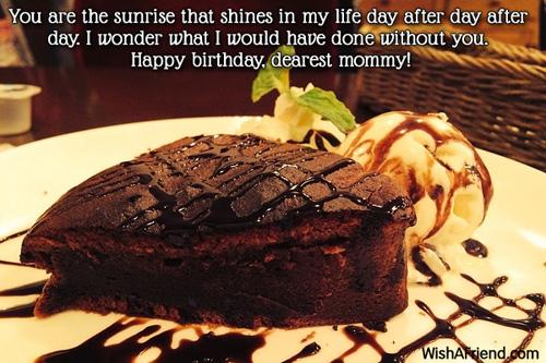 1013-mom-birthday-wishes