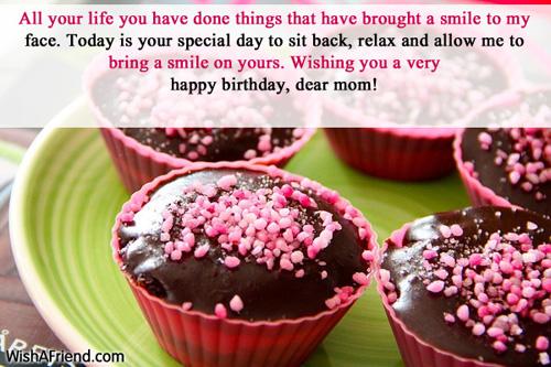 1014-mom-birthday-wishes