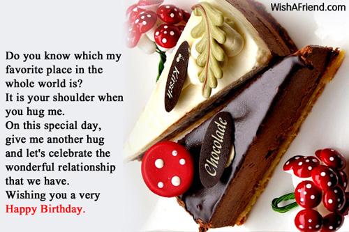 1017-mom-birthday-wishes