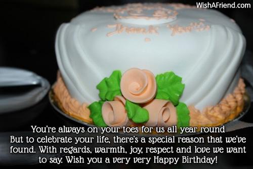 1018-mom-birthday-wishes