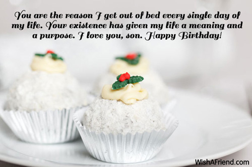 Birthday wishes for son 1021 son birthday wishes m4hsunfo