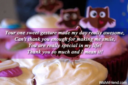 10287-thank-you-for-the-birthday-wishes