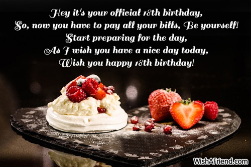 10330-18th-birthday-wishes