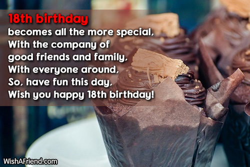 10332-18th-birthday-wishes