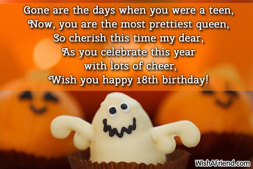 10333-18th-birthday-wishes