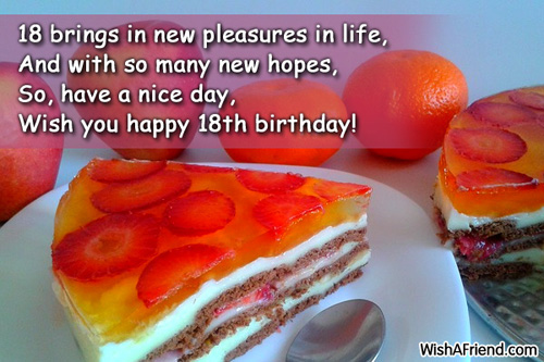 10334-18th-birthday-wishes