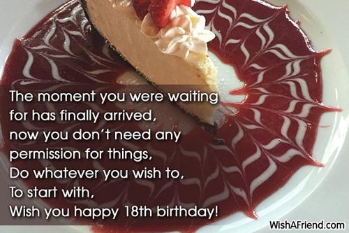 10336-18th-birthday-wishes