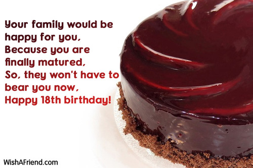 10338-18th-birthday-wishes