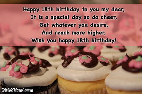 10339-18th-birthday-wishes