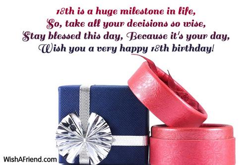 10343-18th-birthday-wishes