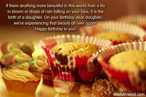 1041-daughter-birthday-wishes