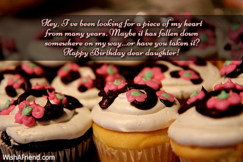 1045-daughter-birthday-wishes