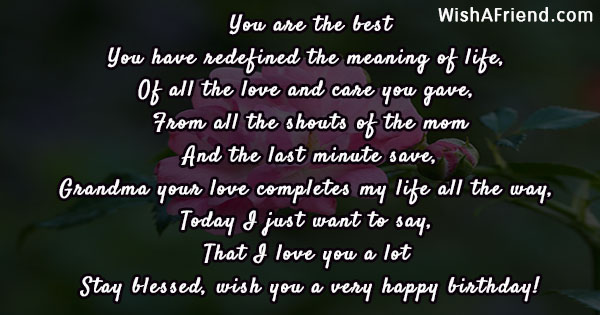 10655-grandmother-birthday-poems