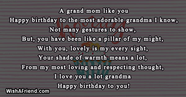 10656-grandmother-birthday-poems