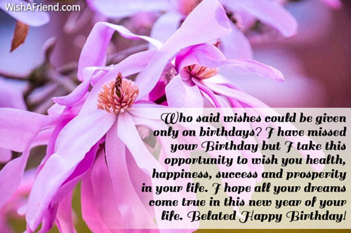 1068-belated-birthday-wishes
