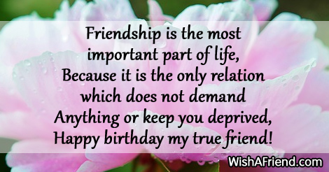 10703 best friend birthday sayings