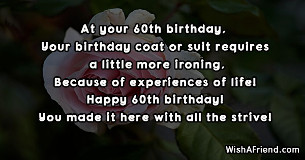 10764-60th-birthday-quotes