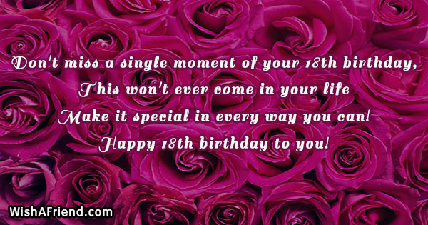 10766-18th-birthday-quotes