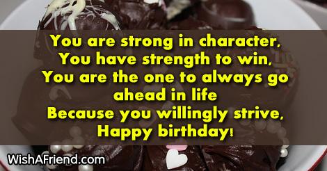 10815-women-birthday-sayings