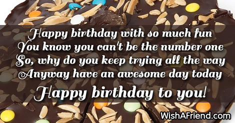 10830-humorous-birthday-sayings