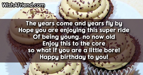 10831-humorous-birthday-sayings