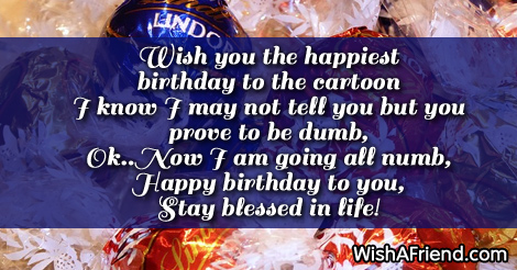 10832-humorous-birthday-sayings