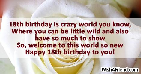 10833-18th-birthday-sayings
