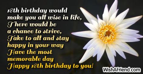 10834-18th-birthday-sayings