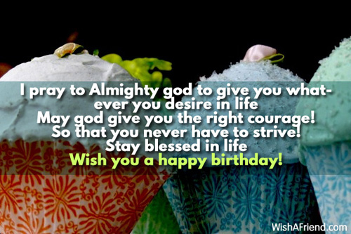 10879-religious-birthday-wishes
