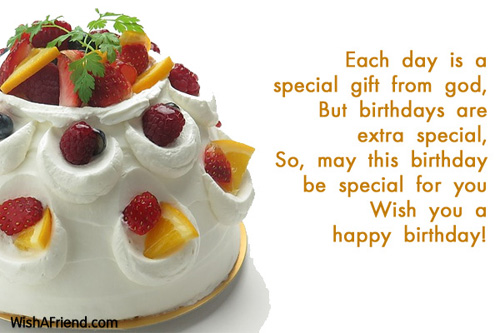 10880-religious-birthday-wishes