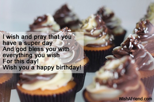 10881-religious-birthday-wishes