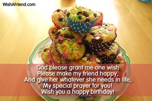 10887-religious-birthday-wishes
