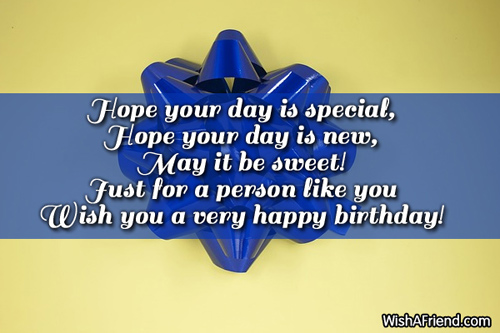 10888-happy-birthday-sayings