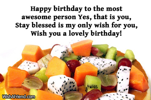 10892-happy-birthday-sayings