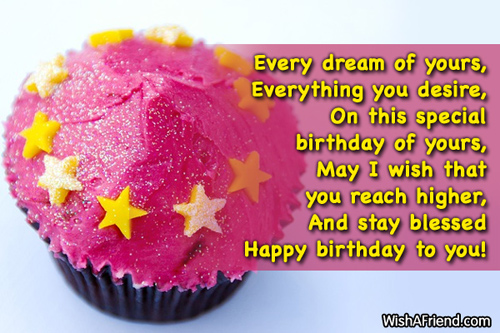 10895-happy-birthday-sayings