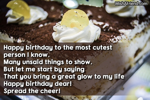 10896-happy-birthday-sayings